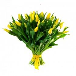 Kreator bukietów tulipanów