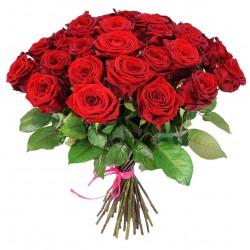 Róże długie  70 -80 cm